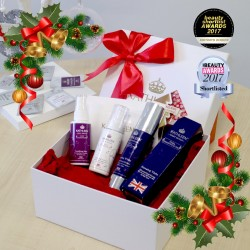 CHRISTMAS GIFT - Ultimate Brightening