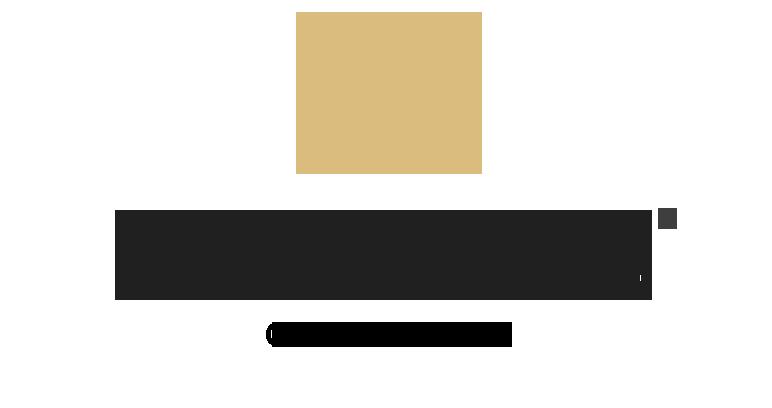 Kathleen Natural Limited