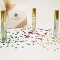 Stocking Filler - Roll-On Fragrance Oil