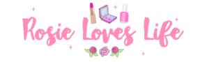 Rosie-Loves-Life-1600-300x89.png