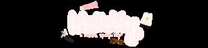 labelleablog-new--e1533052349956-300x70.