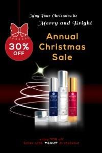 Christmas Sales Poster for KATHLEEN