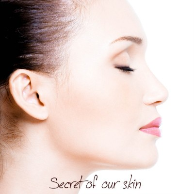 Secret of our skin: which is one of the most complex organs