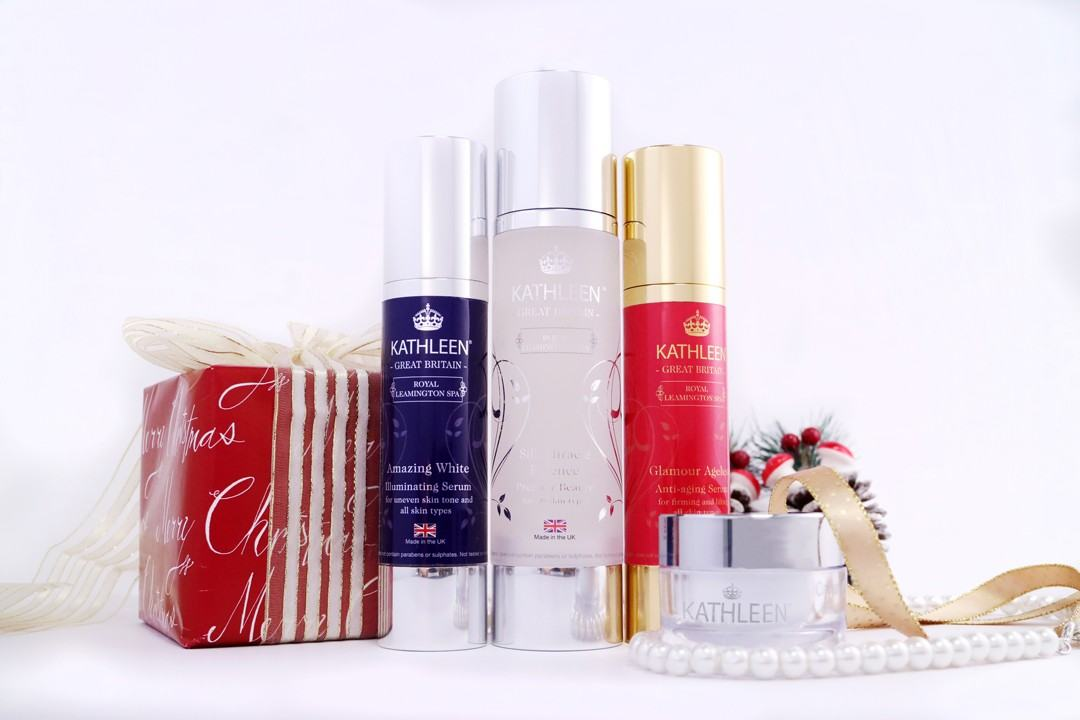 xmas4products